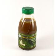 Dr. Kuzņecova zemestauku (Phallus impudicus) sula, 300 ml