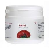 Myconutri Reishi - reiši sēnes (Ganoderma Lucidum) ekstrakts, 250g