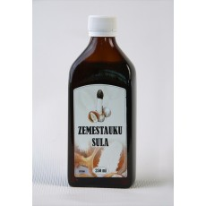 Sipro Zemestauku sula, 250 ml